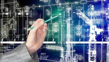 Engineering Procurement and Construction Management