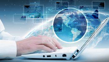 Information Technology and Telecommunication