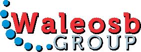 WALEOSB GROUP