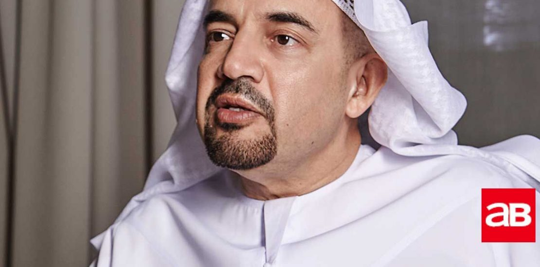 Saudi News: Habib Al Mulla says AccorHotels CEO ignorant of Saudi culture