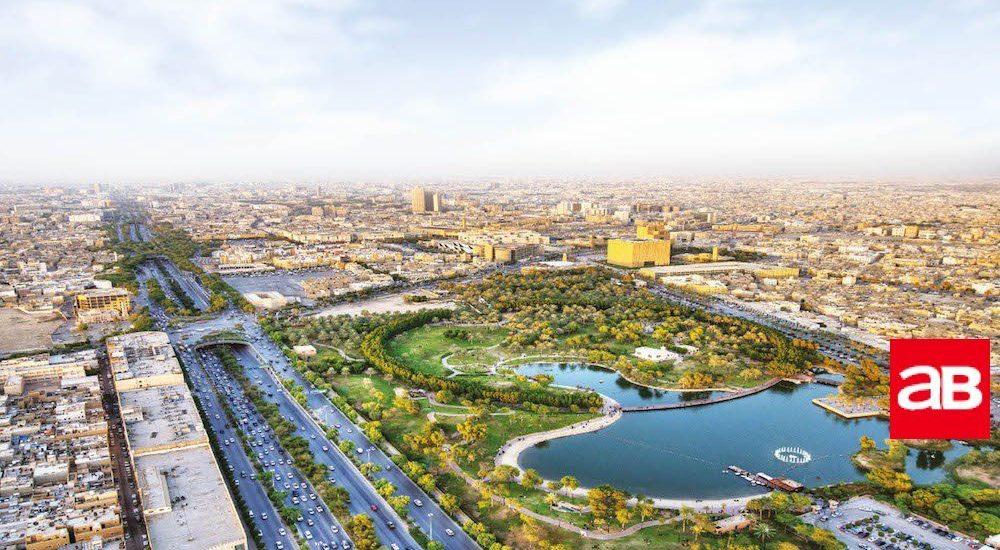 Saudi News: $23bn plan revealed to transform Saudi capital Riyadh
