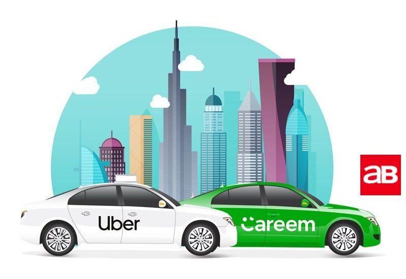 Dubai News: What Dubai's ruler thinks of Uber's $3.1bn deal for Careem