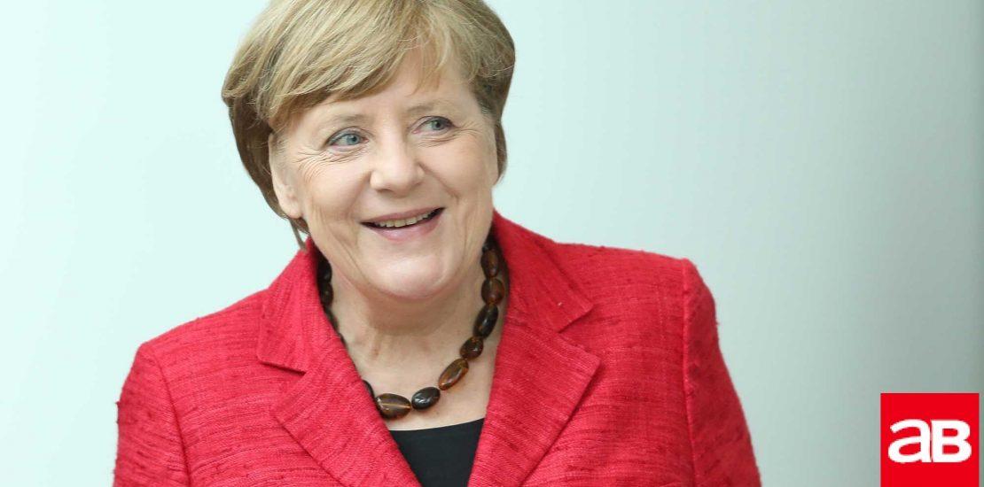 Saudi News: Germany extends weapons embargo on Saudi Arabia