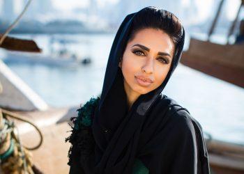 Many men still consider women too 'emotional' for board roles, says Sara Al Madani