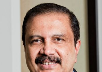 Aster DM Healthcare granted approval for 100% ownership of its Dubai-based subsidiaries
