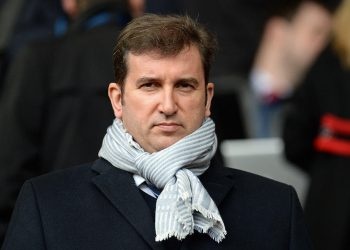 UEFA charges against Abu Dhabi's Man City 'simply not true'