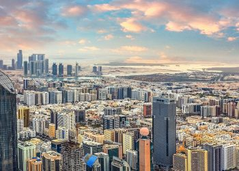 Abu Dhabi to issue $2.7bn tenders for infrastructure projects in PPP push