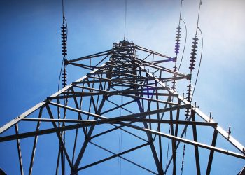 South African permission for ACWA Power plant expires, lawyers say