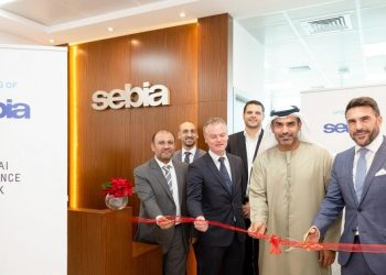 French medical giant opens first GCC office in Dubai Science Park