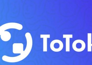 ToTok Google Play | ToTok Apple Store | Free Audio Video Calling in Dubai UAE: ToTok disappears again from Google Play and Apple app stores