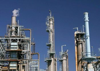Coronavirus: Oman's biggest oil and gas producer PDO to cut staff