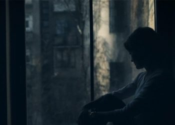 You're not alone: UAE offers mental health support amid Covid-19 impact