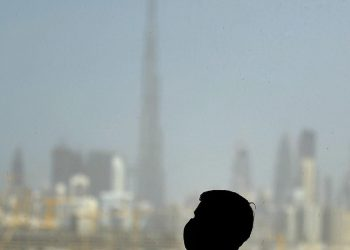UAE mulls curbs on nations refusing evacuation requests