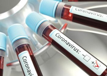 Coronavirus: Oman confirms 53 new cases, taking total to 599