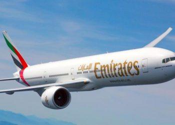 Coronavirus: Emirates announces April repatriation flights