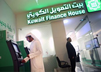 Kuwait to re KFH's acquisition of Bahrain's Ahli United