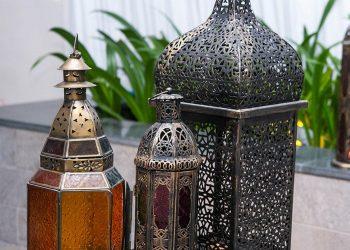 Covid-19: Gatherings of more than 10 forbidden during Ramadan in Dubai