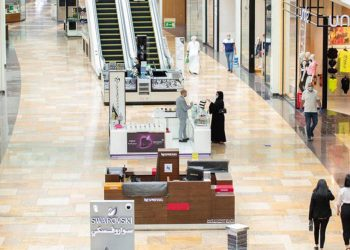 Dubai details guidelines for malls, cinemas and offices as Covid-19 restrictions ease