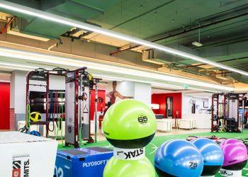 Covid-19: Dubai gyms to operate at 50% capacity, masks mandatory