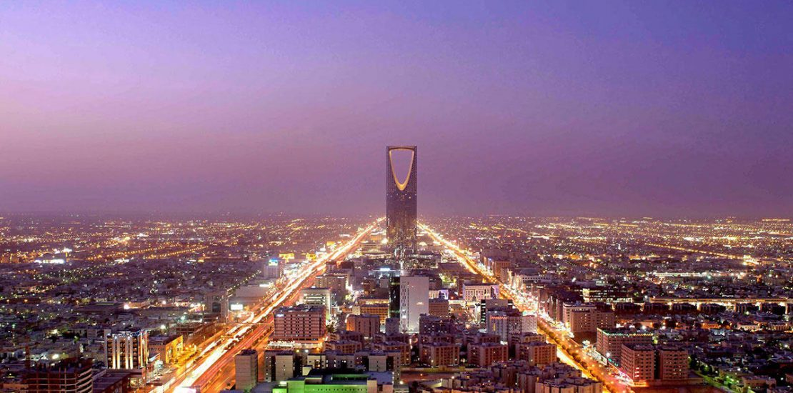 Saudi Arabia to ease Covid-19 restrictions from May 28