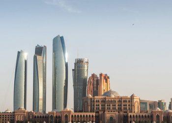 Abu Dhabi teacher dies from coronavirus