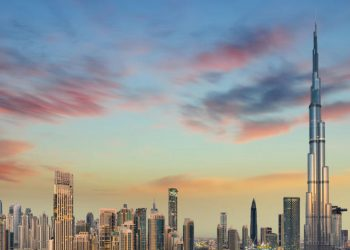 Dubai Tourism's charm offensive to lure visitors back to emirate
