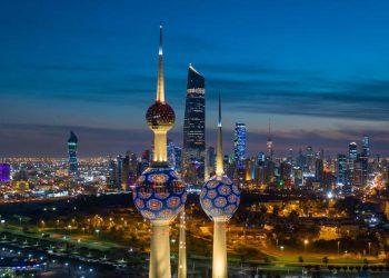 Kuwait imposes mandatory wearing of masks in public