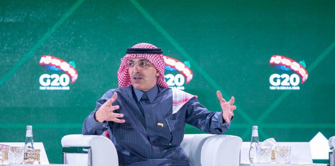 Saudi Arabia could raise billions of riyals from privatisation