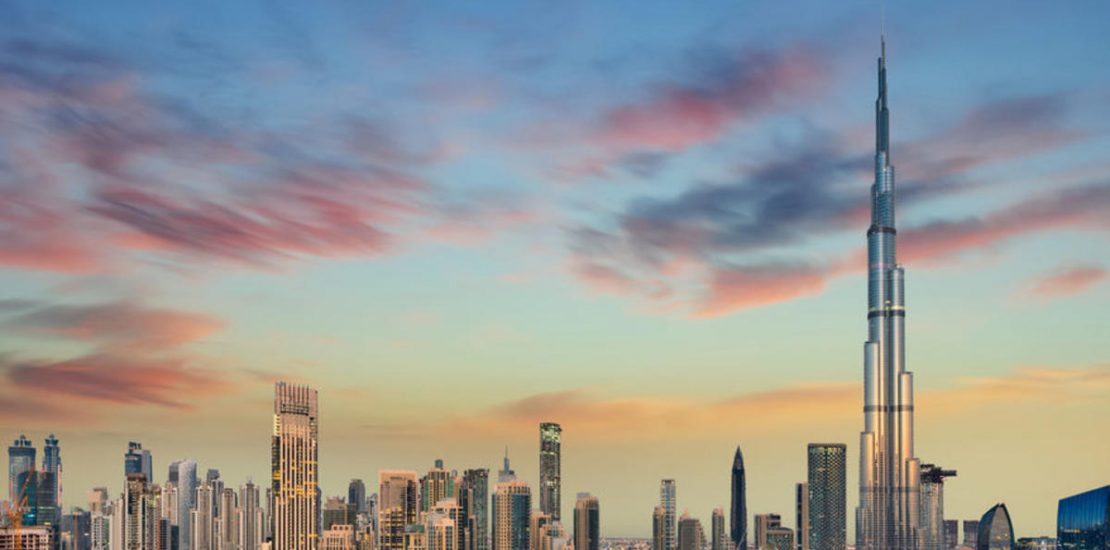 How Dubai's retirement visa may shape the future of the UAE's real estate market