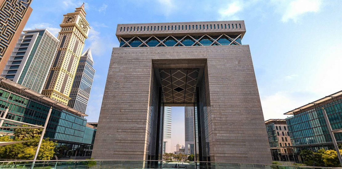 Over 17,500 signed up to DIFC's employee savings scheme that replaces gratuity