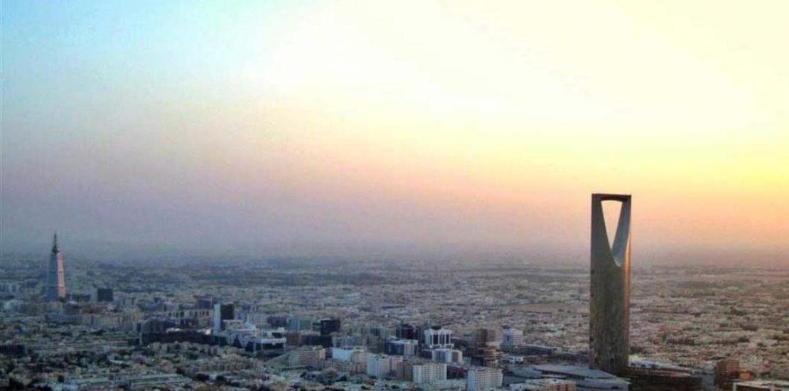 Saudi Arabia to 'assess all options' to boost economy after coronavirus impact