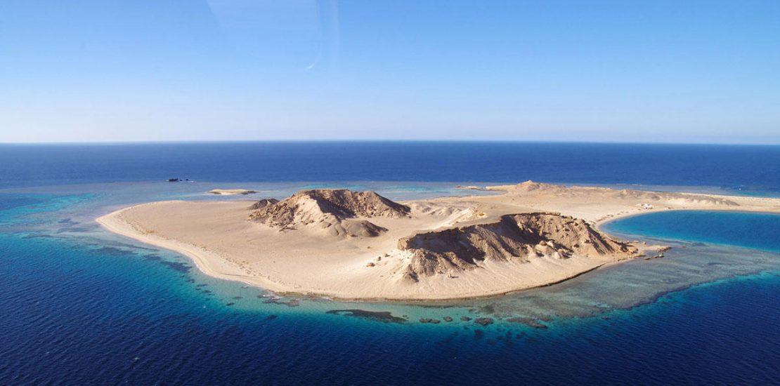 Saudi mega projects in spotlight at construction summit