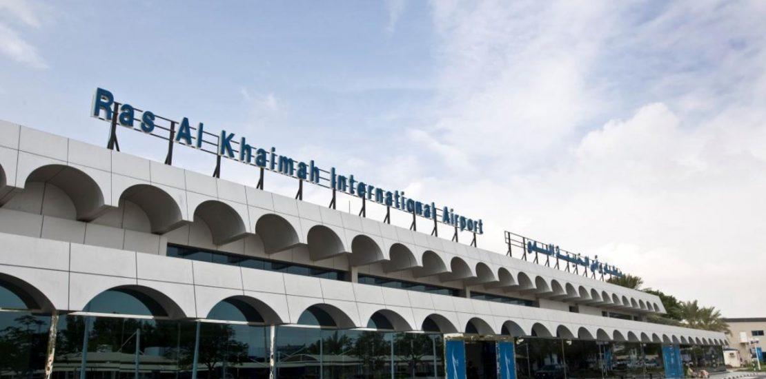 Air Arabia set to resume flights as RAK Int'l eyes pre-coronavirus capacity levels