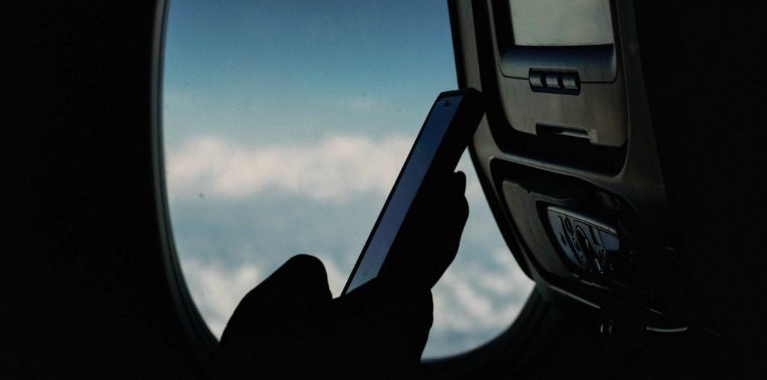 Emirates, Etihad on the radar of Indian tech firm MessageBird
