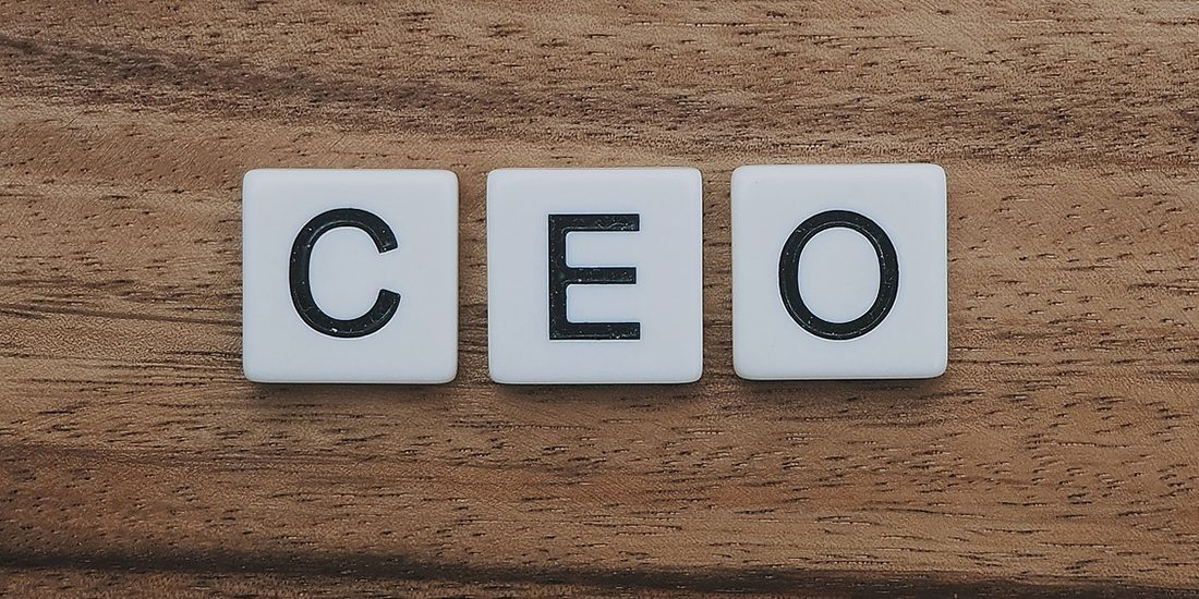 Most Gulf-based CEOs happy with gov't response to coronavirus
