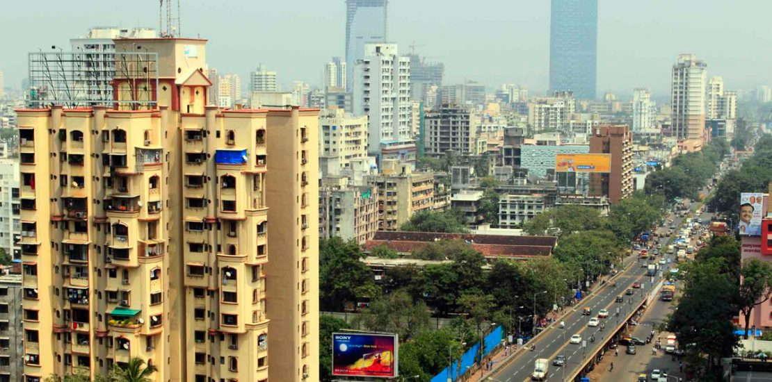 Rock-bottom prices, weak rupee drawing Gulf-based Indians back home for property deals