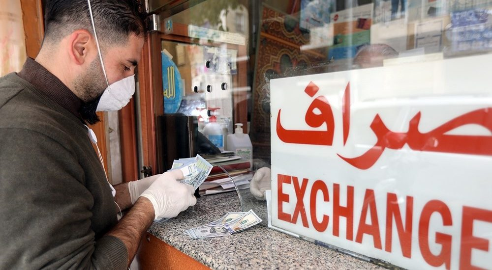 What's the truth about Lebanon's soaring inflation rate?