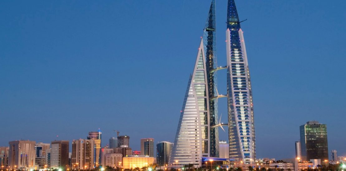 Bahrain attracts $885m direct investments despite Covid impact
