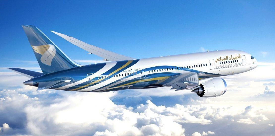 Oman Air abandons fleet expansion plan as virus hits flights demand