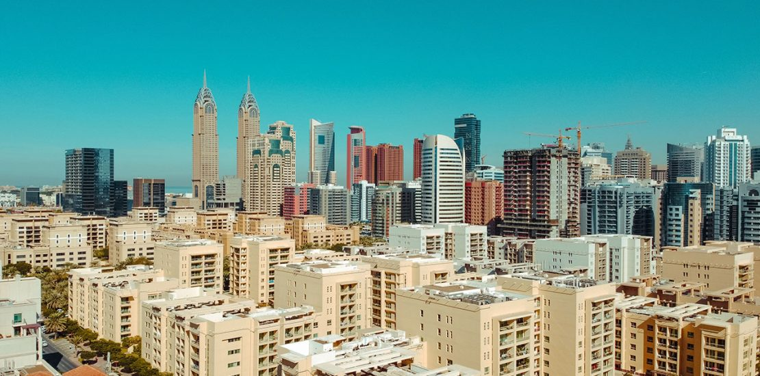 Dubai's rent freeze draft law will add stability to market, say experts