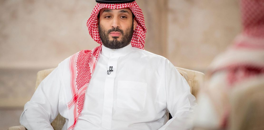 Saudi Arabia in talks to sell Aramco stake to global energy firm