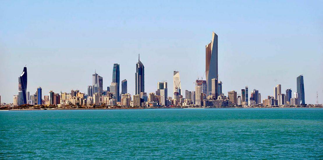 How Kuwait's $600 billion wealth fund got caught in political crossfire