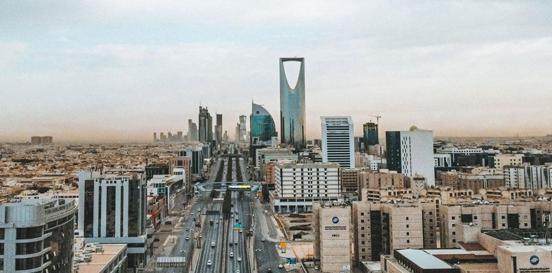 Saudi Arabia says to add tariffs on imports from GCC free zones, Israel